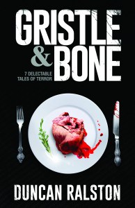 gristle-bone-by-duncan-ralston-194x300