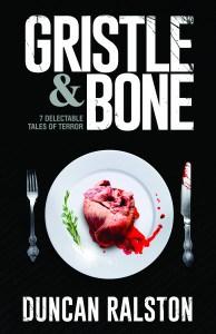 gristle-bone-by-duncan-ralston-194x300