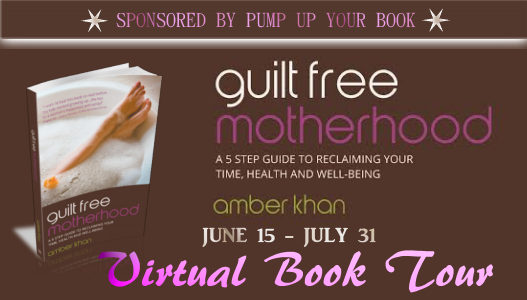 Guilt-Free-Motherhood-banner
