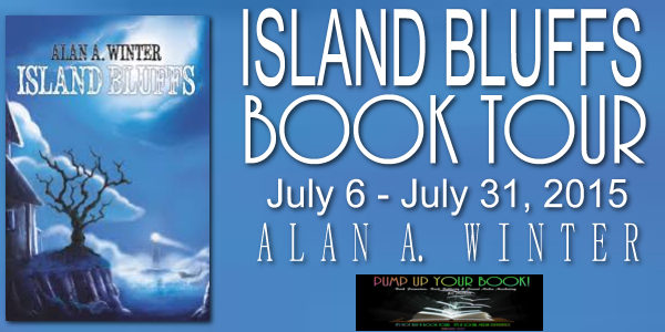 Island-Bluffs-Banner