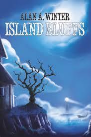 Island-Bluffs