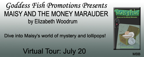 MBB_TourBanner_MaisyAndTheMoneyMarauder copy