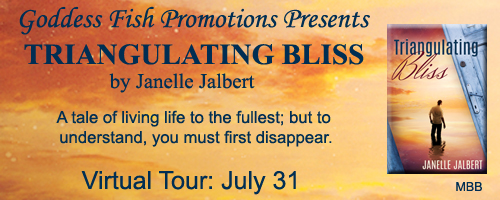 MBB_TourBanner_TriangulatingBliss copy