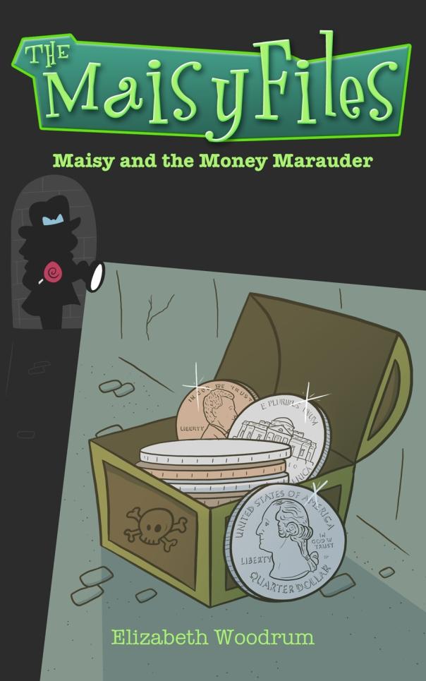 MediaKit_BookCover_MaisyMarauder