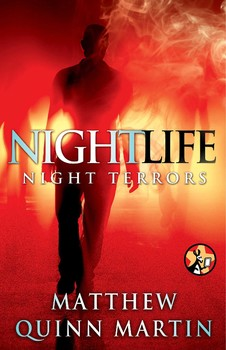 nightlife-night-terrors-9781476746906_lg