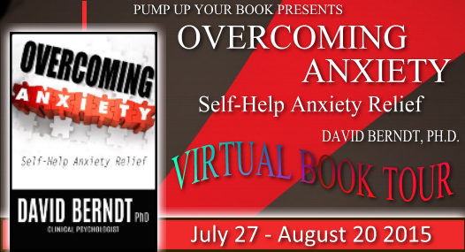 Overcoming-Anxiety-banner