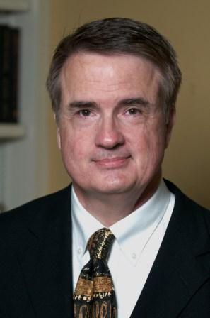 Stephen-Wilson