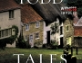 Book Tour – Tales by Charles Todd