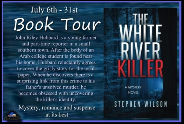 The-White-River-Killer-banner