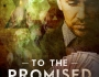 Book Tour – To The Promised Land