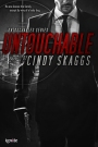 Interview With… Cindy Skaggs