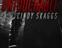 Book Tour – Untouchable by Cindy Skaggs