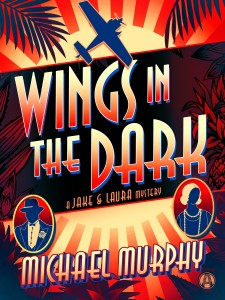 Wings-in-the-Dark_Murphy-225x300