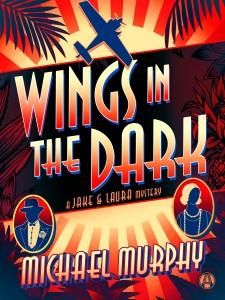Wings-in-the-Dark_Murphy-225x300