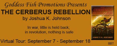 BBT_TourBanner_TheCerberusRebellion copy