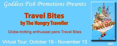 BBT_TourBanner_TravelBites(2)