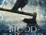 Cover Reveal – The Blood-Tainted Winter