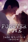 Book Promo – Forever Love (The Forever Love Series Book 1)