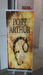 Book Signing – Port Arthur by Danielle M. Maistry