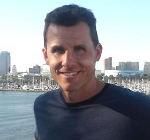 paul-regnier-author