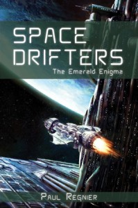 space-drifters-cover-199x300