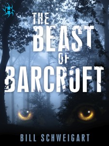 The-Beast-of-Barcroft_Schweigart-225x300