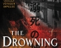 Book Tour – The Drowning God