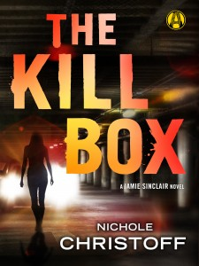 The-Kill-Box_Christoff-225x300