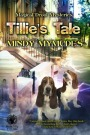 Interview with …  Mindy Mymudes author of Tillie's Tale