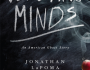 Book Tour – Developing Minds