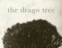 Book Tour – The Drago Tree