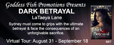 BBT_TourBanner_DarkBetrayal copy(1)