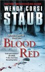 Book Tour – Blood Red by Wendy Corsi Staub