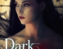 Book Tour – Dark Betrayal: Chronicles of the Celestial BookTwo