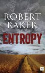 Book Tour – Entropy