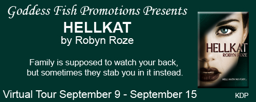 KDP_TourBanner_Hellkat copy