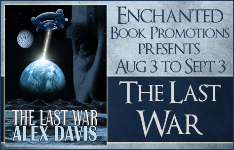 lastwarbanner