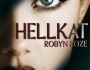 Book Tour – HELLKAT by Robyn Roze