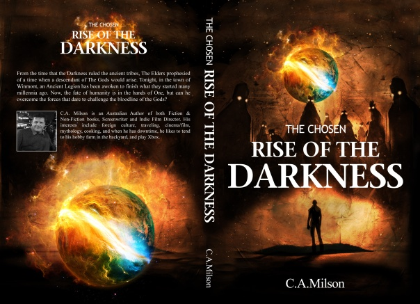 rise of the darkness final