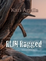 Release Day – RUN Ragged