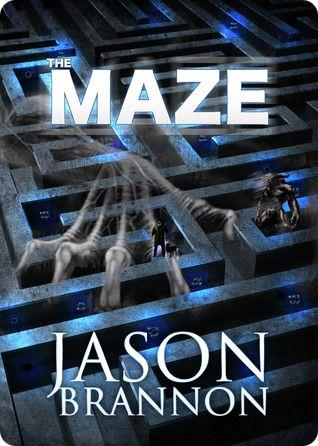 The-Maze-21