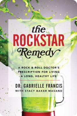 The-Rockstar-Remedy-21