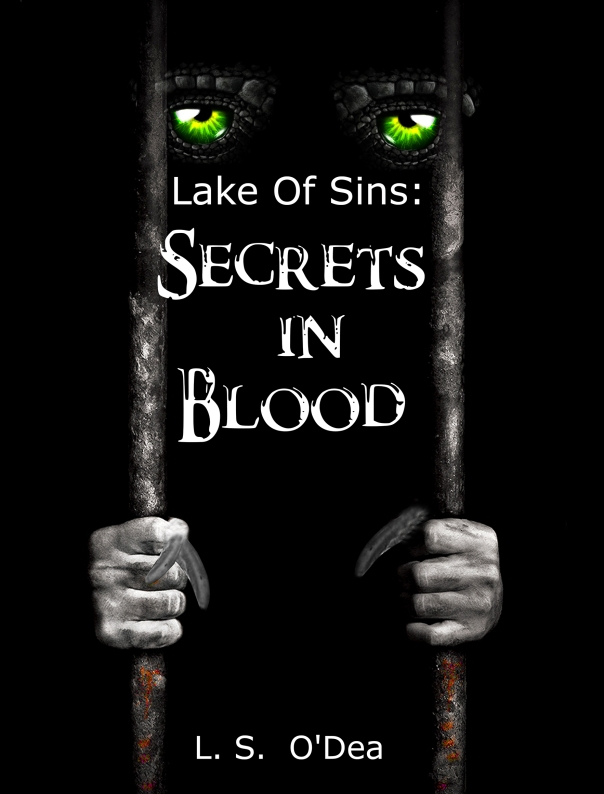 BookCover_SecretsInBlood