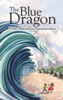 Book Tour – The Blue Dragon