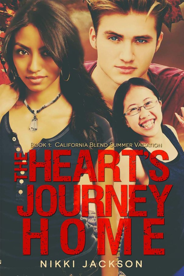 BookCover_TheHeartsJourney