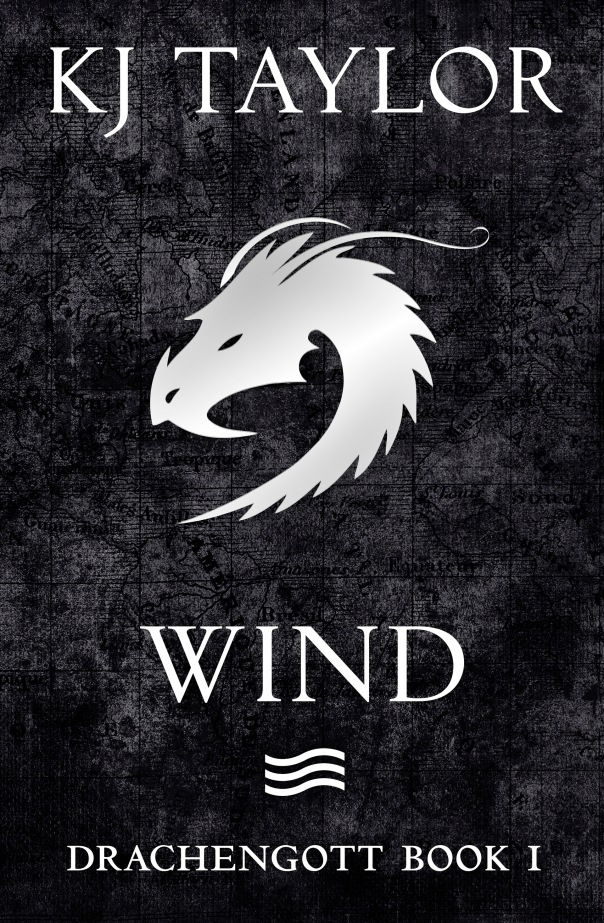 BookCover_Wind