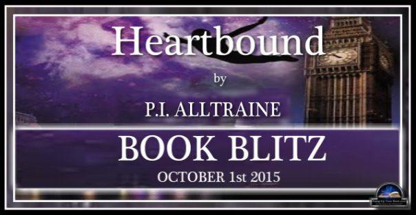 Heartbound Book Blitz Banner 2