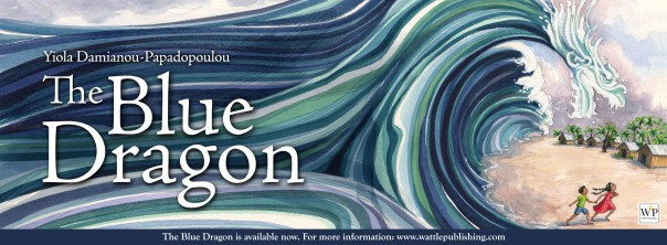 MediaKit_Banner_TheBlueDragon