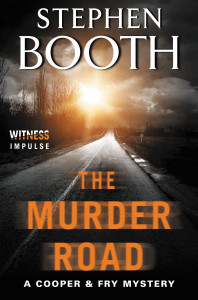 The-Murder-Road-198x300