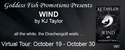 VBT_TourBanner_Wind